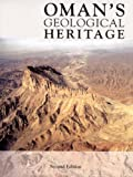 Oman's Geological Heritage