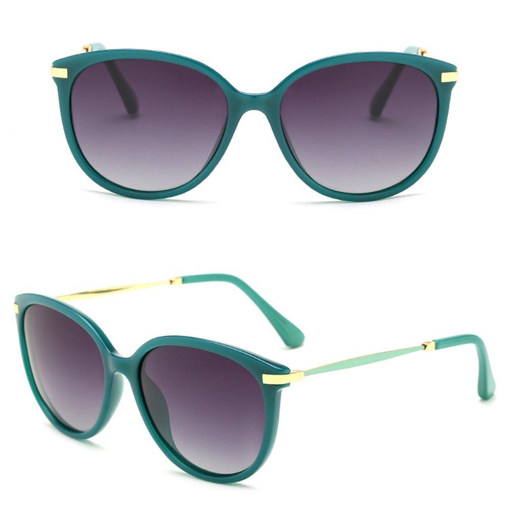 1390377b2 Ocasión: IT es adecuado para ir de compras, conducir, fiesta, pesca,  viajar, etc. El paquete incluye: gafas de sol polarizadas + caja de gafas