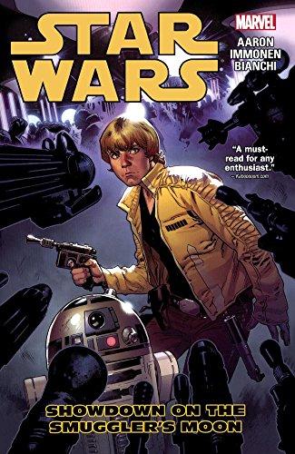 Novels pdf wars star