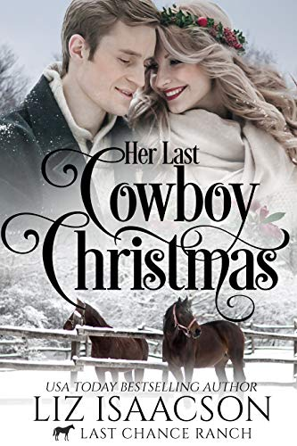 christian cowboys dating