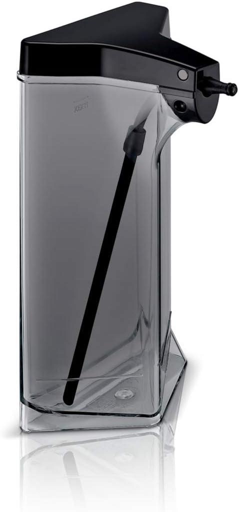 Siemens TZ90009 pieza y accesorio para cafetera Tubo de leche ...