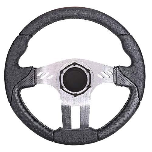 Best Steering System