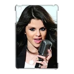 Generic Case Selena Gomez For iPad Mini A3S5549004 wangjiang maoyi