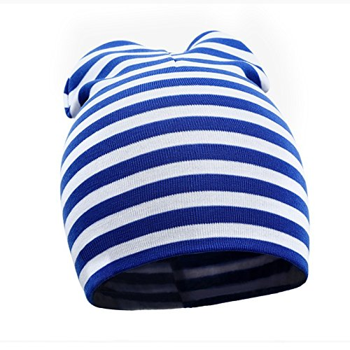 2016 Newborn spring winter New Unisex Baby Boy Girl Toddler Infant colorful Cotton Soft Cute Hats Cap Beanie Free shipping - Cotton Eyed Joe Costume