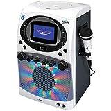 Karaoke Night(tm) Audio Sampler