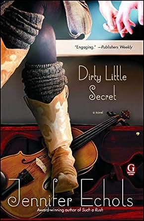 Movie very young dirty teens babe liliana enjoys