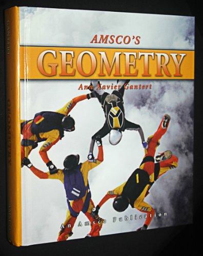 Amsco's Geometry
