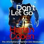 Don't Let Go | Harlan Coben