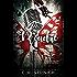 Roadie (Rock-Hard Beautiful Book 2)