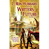 L. Ron Hubbard Presents Writers of the Future Volume 28: The Best New Science Fiction and Fantasy of the Year