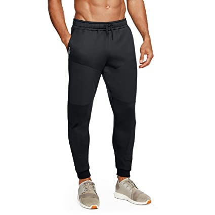 291a63e0c5b6bd Amazon.com: Under Armour UA Unstoppable Gore Windstopper Tapered ...