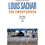 The Cardturner: A Novel About Imperfect Partners and Infinite Possibilities