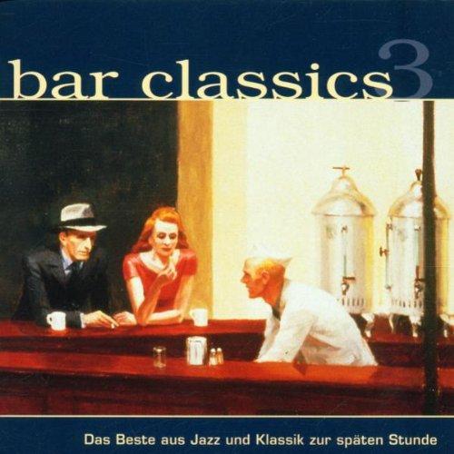 Bar classics jazz