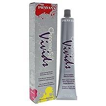 Pravana ChromaSilk Vivids - Violet