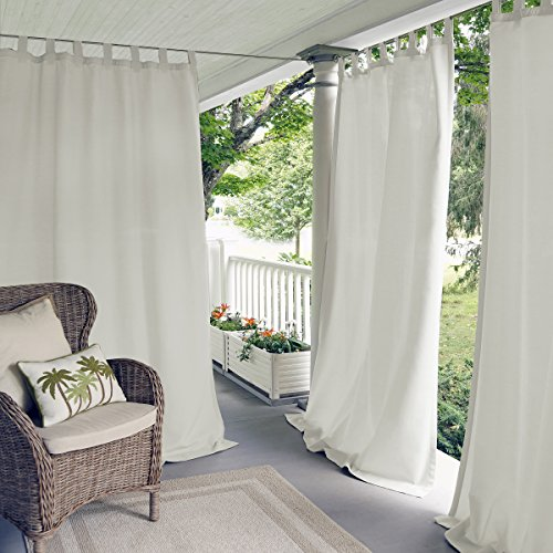 window curtains and drapes 108 - 1
