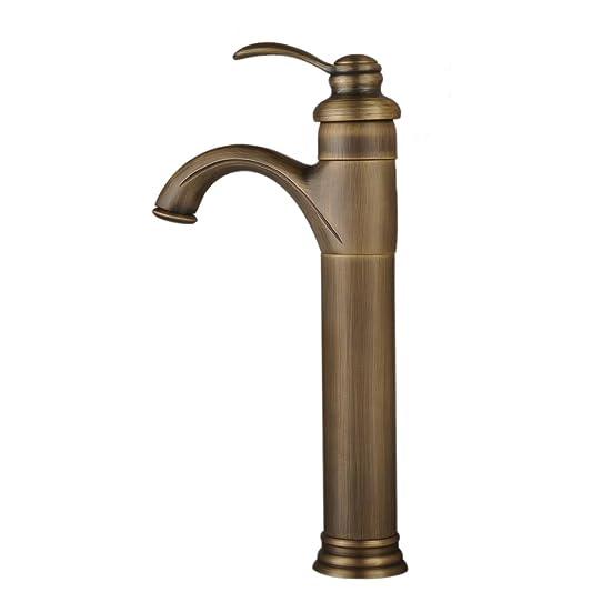 robinet style ancien robinet cuisine vintage meilleur de robinet ancien lavabo latest robinet. Black Bedroom Furniture Sets. Home Design Ideas