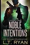 Noble Intentions: Season One (Jack Noble)