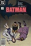 Batman: Year One (Batman (DC Comics Hardcover))