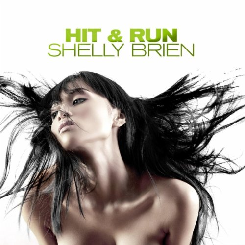 Shelly Brien - In The Night Time (Step Out And Dance)