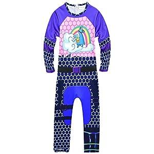 3b0726f09 Fortnite Costumes (Adult, Kids) for Sale - Funtober Halloween