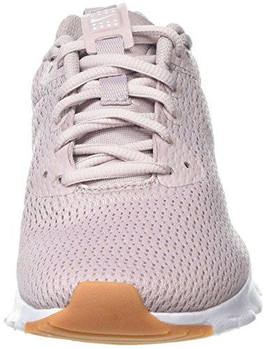 601 particle Max Nike Chaussures Motion particle Lw Rose De Running Femme Air Rose fFqzF7AnR