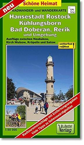 51pptdVWCjL Urlaub in Satow nur 20km von Rostock 🇩🇪 Urlaubsorte
