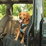 MED Auto Dog Harness