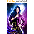 Soul-Mate (The Immortal Love Series Book 1)