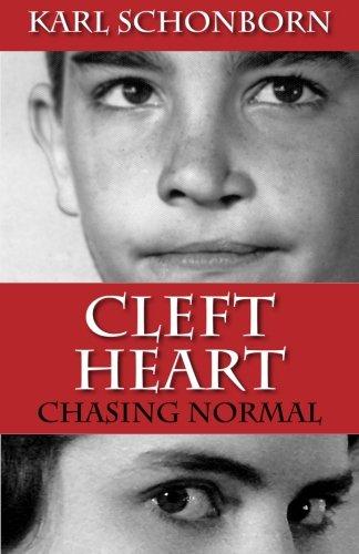 Cleft Heart