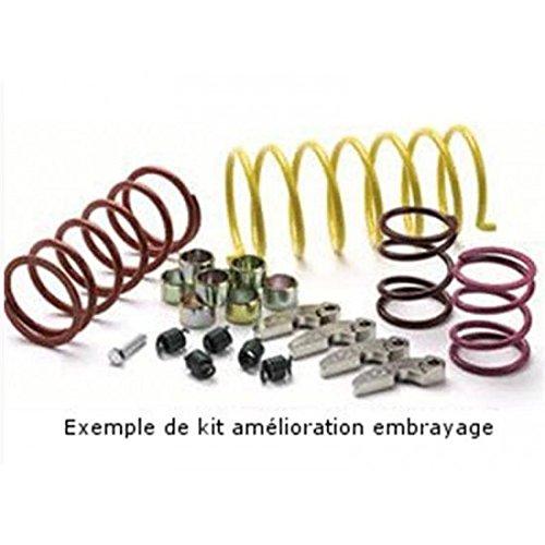 Epi 129030 Kit am/élioration embrayage epi sport utility kymco 700 mxu