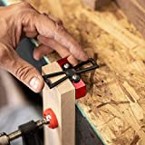 Dovetail Marker – Wood Dovetail Tool