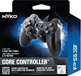 Nyko Core Controller for PS3 (Color may Vary) For Sale