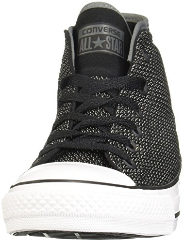 Syde Converse black Chaussures Homme baskets Chuck Star white Taylor All Thunder BB7ROxqw