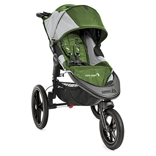 Baby-Jogger-2016-Summit-X3-Single-Stroller