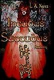 Incubus Succubus