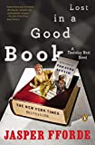 Lost in a Good Book (A Thursday Next Novel)