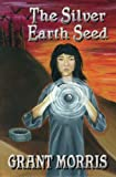 The Silver Earth Seed