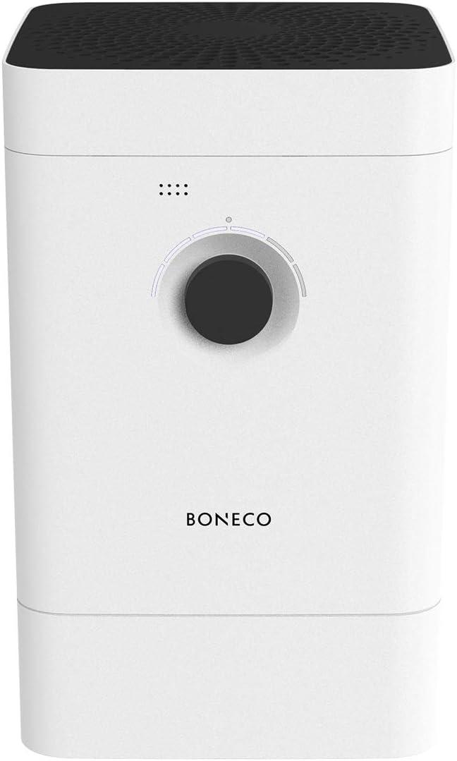 Boneco H300 Luftbefeuchter-/reiniger Blanco: Amazon.es: Electrónica