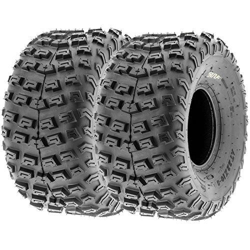 rims tires 22 - 2