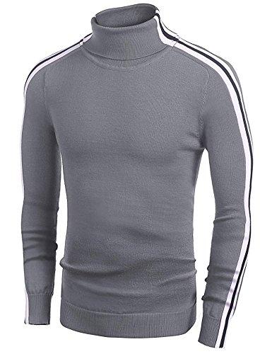 nice mens dress jackets - 4