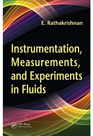 experiments in fluids author guidelines