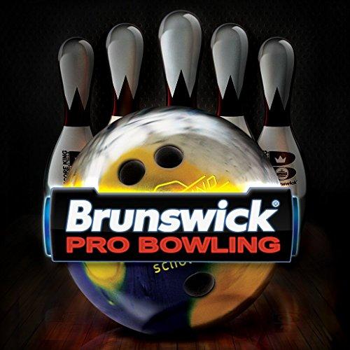 brunswick-pro-bowling-ps4-digital-code