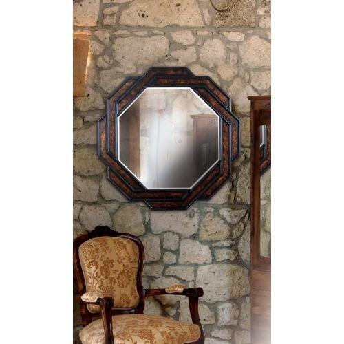Kenroy Home Interchange Wall Mirror