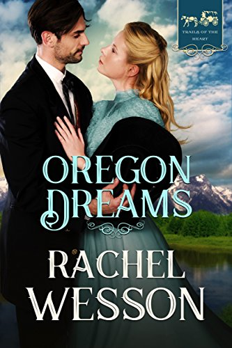 Download for free Oregon Dreams