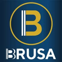 Brusa TV