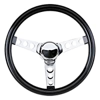 Grant 502 Classic Steering Wheel