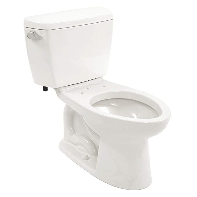Best Flushing Toilet Reviews Most Powerful Picks In 2019