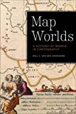 Map Worlds: A History of Women in Cartography