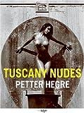 TUSCANY NUDES, Petter Hegre, 3037666005