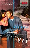 Washed Away (Code Red) by Carol Marinelli front cover